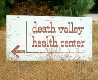 http://www.funnysigns.net/death-valley-health-center/