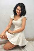 Sheetal Singh Sizzing Photo shoot-thumbnail-11