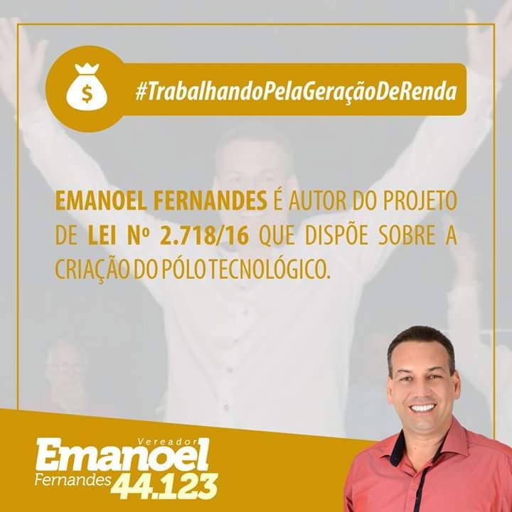 #GERAÇÃODERENDA