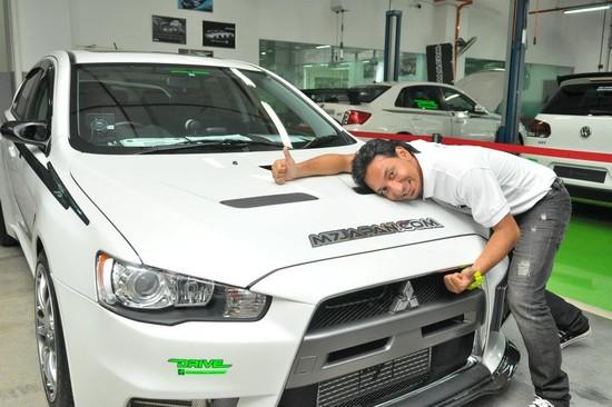Sumber Https Www Facebook Com Pages Mutiara Motors 115336225161730