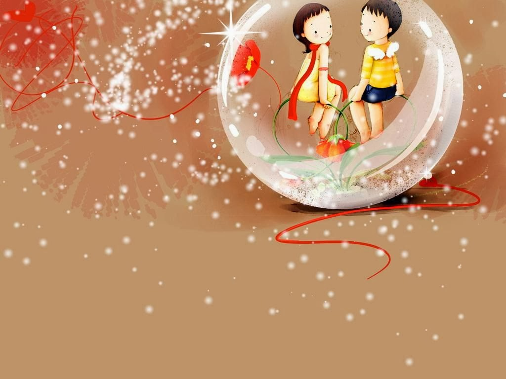 img girls ly1390481384 876 صور و كروت تهنئة عيد الحب للتهنئة بالفلانتاين داي 2015