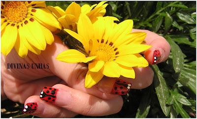 fotos-unhas-decoradas-joaninha