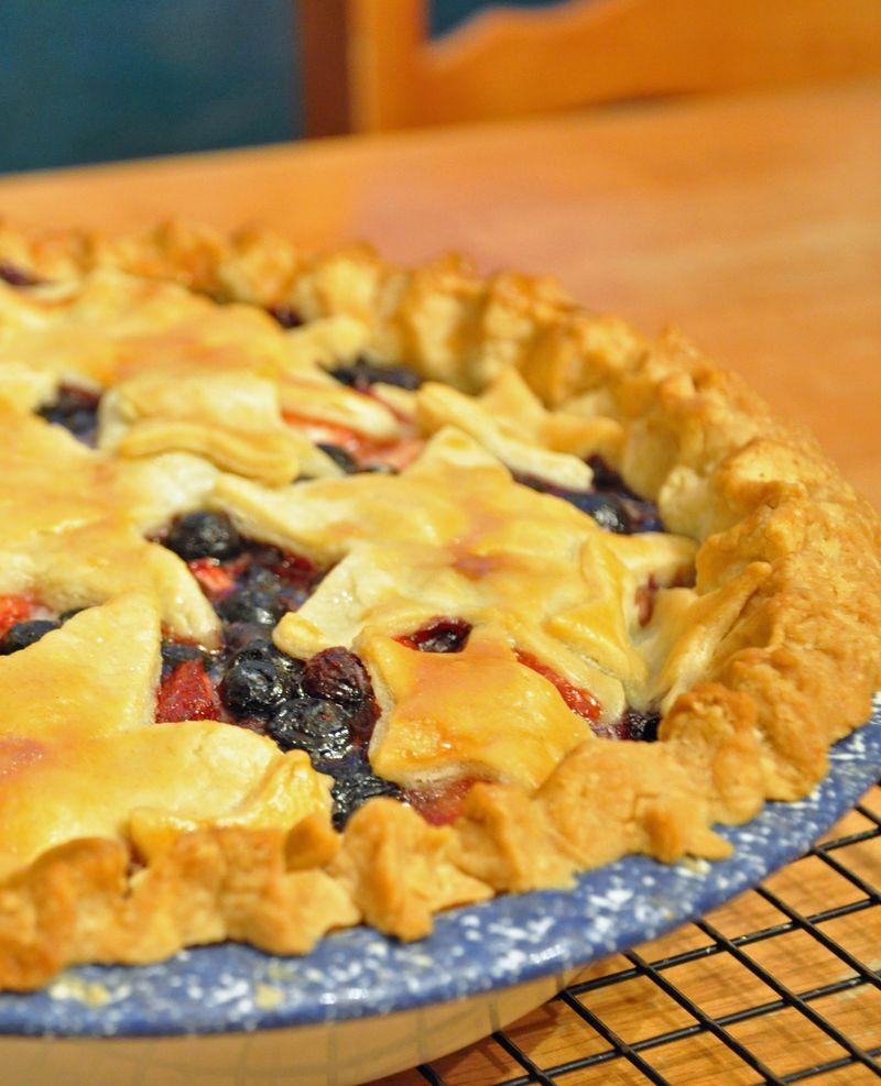 ... strawberry campari tart strawberry mascarpone tart fresh strawberry