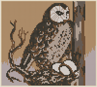 La nidification + Hibou + stitch.png