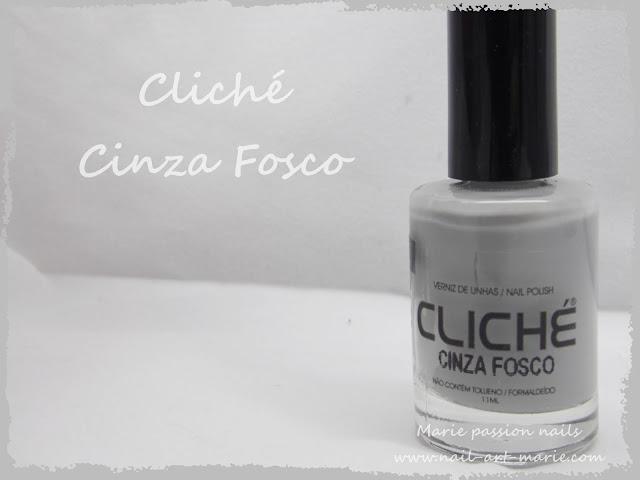 Cliché Cinza Fosco1