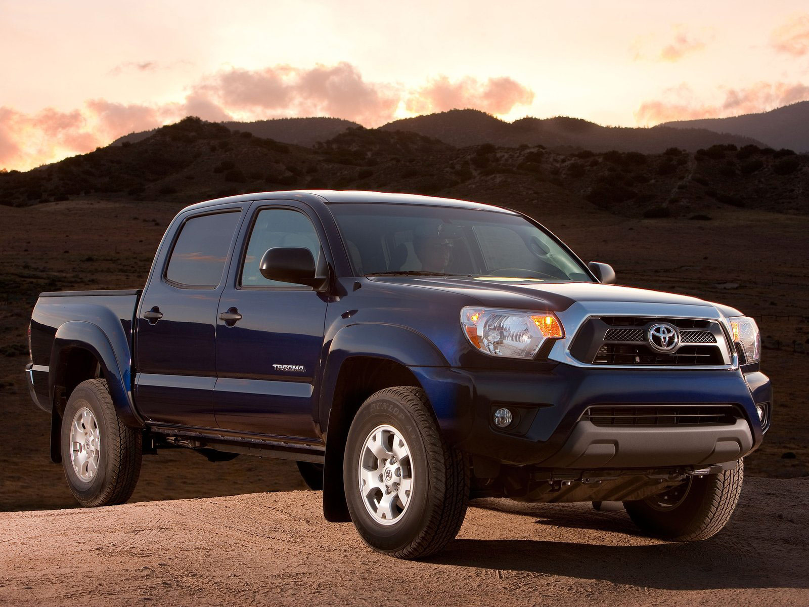 2012 toyota tacoma car accident lawyers wallpapers. Black Bedroom Furniture Sets. Home Design Ideas