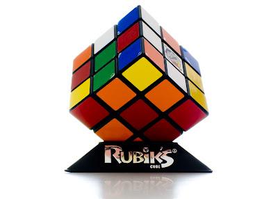 Recuerdas..... Rubik+%25281%2529