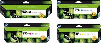 http://www.hpcartridgeshop.co.uk/hp970xl-and-hp971xl-original-multipack-ink-cartridge.html