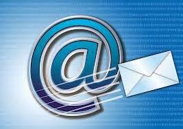 pemasaran melalui email dalam teknik perniagaan internet