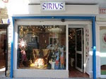 TIENDA SIRIUS