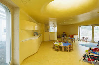 16-Childcare-facilities-by-Paul-Le-Quernec