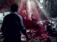 Historia de los videojuegos de terror
