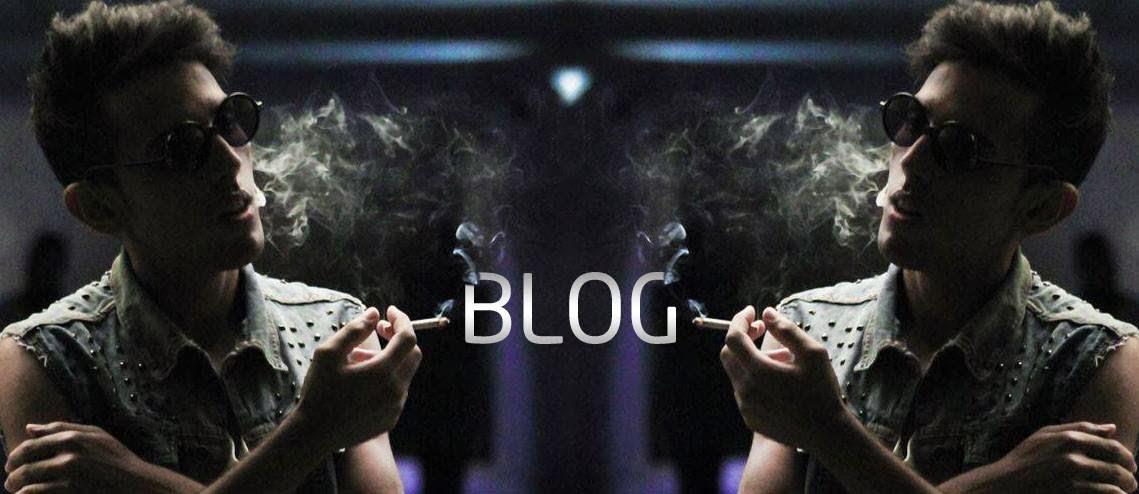 Imodroug Blog