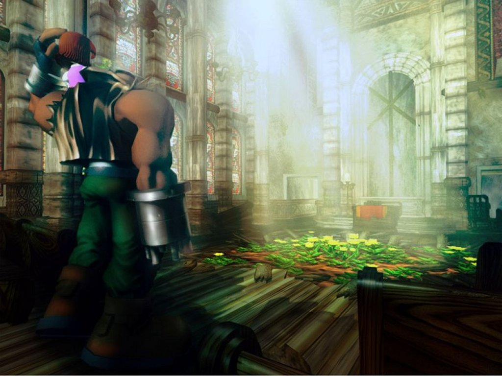 http://4.bp.blogspot.com/--cKXMS7pJzA/UDGPEAw_YWI/AAAAAAAABbI/LU32atJ8Qp8/s1600/barret-final-fantasy-vii-wallpaper.jpg