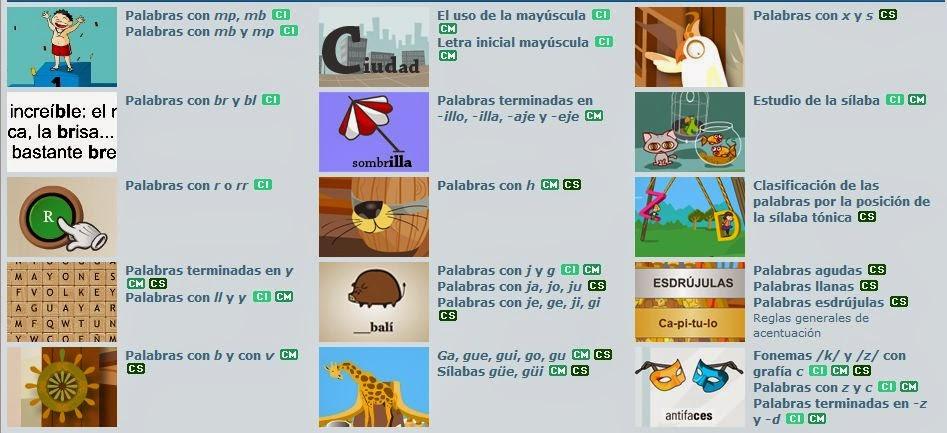 http://www.edu365.cat/primaria/muds/castella/ortografiate/ortografiate4/contenido/lc014_oa01_es/index.html
