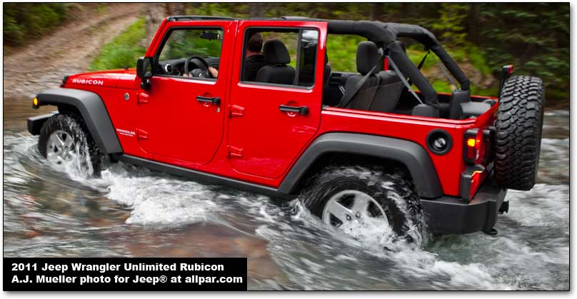 Jeep manual free 2012 jeep wrangler user guide manual pdf you can download 2012 jeep wrangler user guide manual below after specifications if the information you are looking for less you can use the sponsored publicscrutiny Images