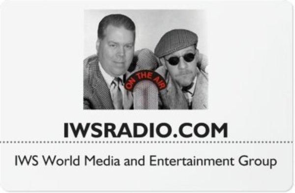 IWS Radio