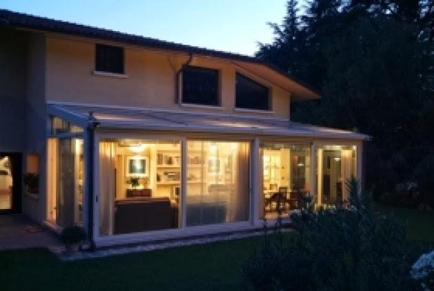 Alternativeblog di matteo lorenzetto matth o burgibill for Progettazione passiva della cabina solare