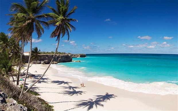 "Island of Saint Lucia, Caribbean Island (""The Land, The ..."