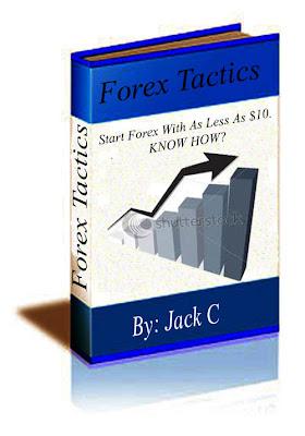 Forex training dhaka