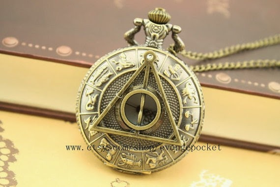https://www.etsy.com/mx/listing/156775681/el-bronce-deathly-hallows-collar-antiguo?ref=shop_home_feat_3