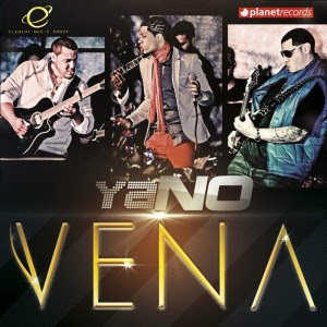 Grupo Vena - Ya No 2012.mp3