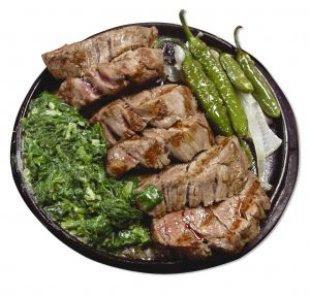 carne ajuda a emagrecer rapido