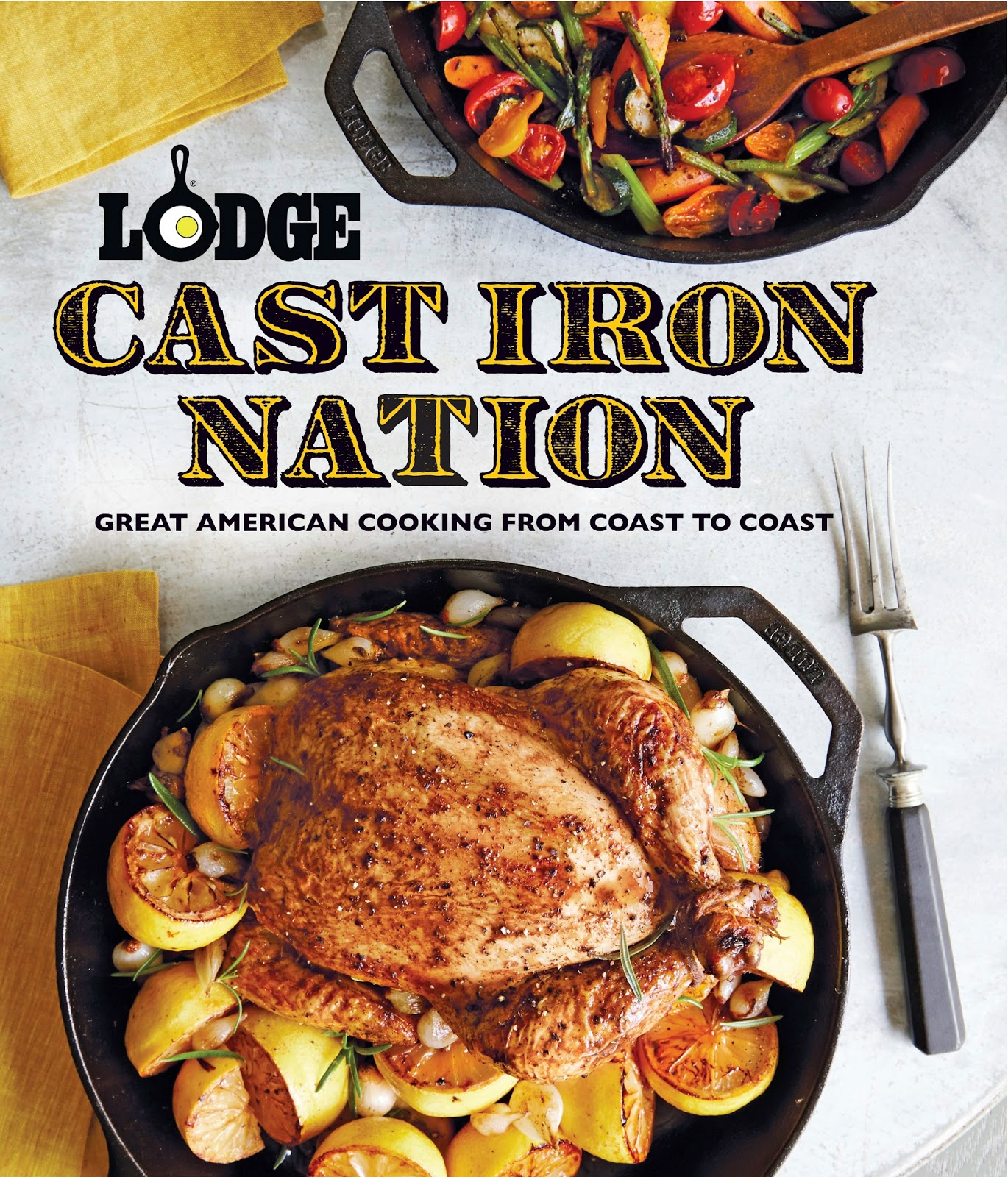 http://www.amazon.com/Lodge-Cast-Iron-Nation-American/dp/0848742265/ref=tmm_pap_title_0?ie=UTF8&qid=1397040922&sr=8-1