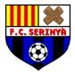 Futbol Club Serinyà