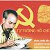 Vận dụng tư tưởng đạo đức Hồ Chí Minh trong xây dựng Đảng và giáo dục cán bộ, đảng viên trong tình hình hiện nay