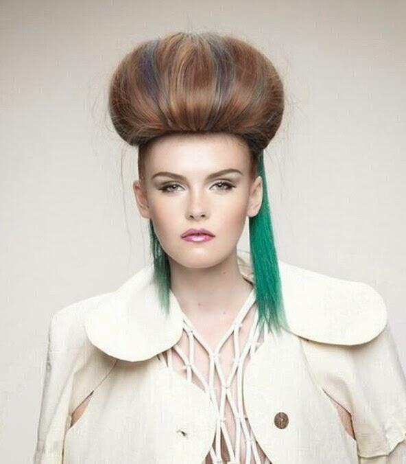 2014 Vogue Human Hair Extensions Online
