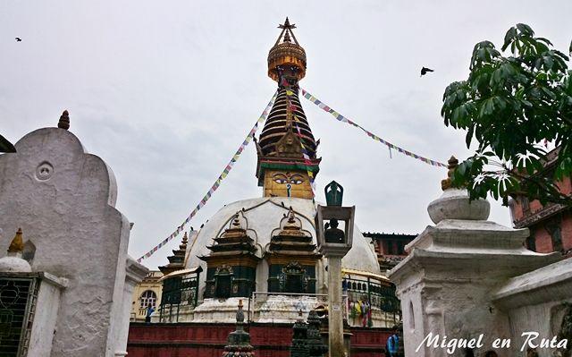 Shree-Gha-Katmandu-3