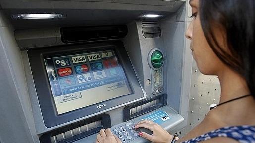 hal-cash