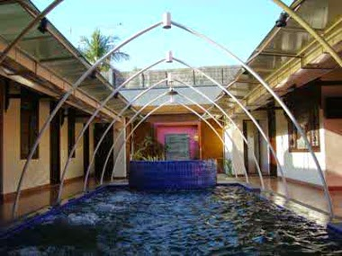 Lovender Guesthouse Hotel Dekat Stasiun Malang