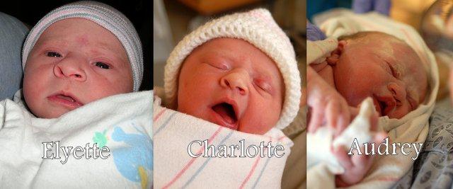 Puffy Eyes Newborn Those Puffy Newborn Eyes
