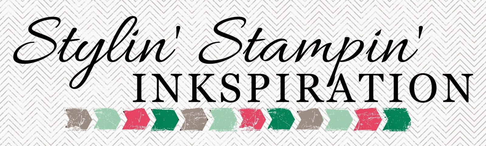 http://ssinkspiration.blogspot.com/2015/04/thank-you-cards.html