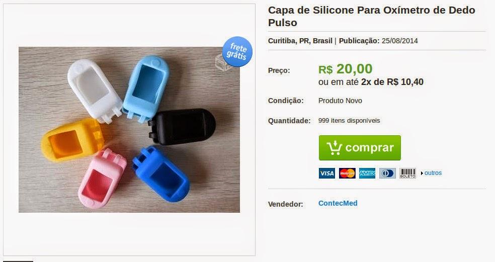 http://pr.quebarato.com.br/curitiba/capa-de-silicone-para-oximetro-de-dedo-pulso__B7C3D0.html