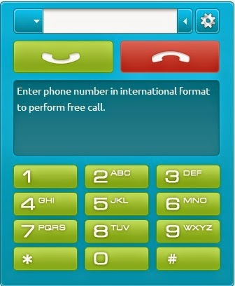 one-minute-free-call