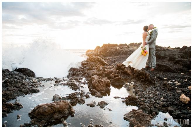 Maui Venue Weddding