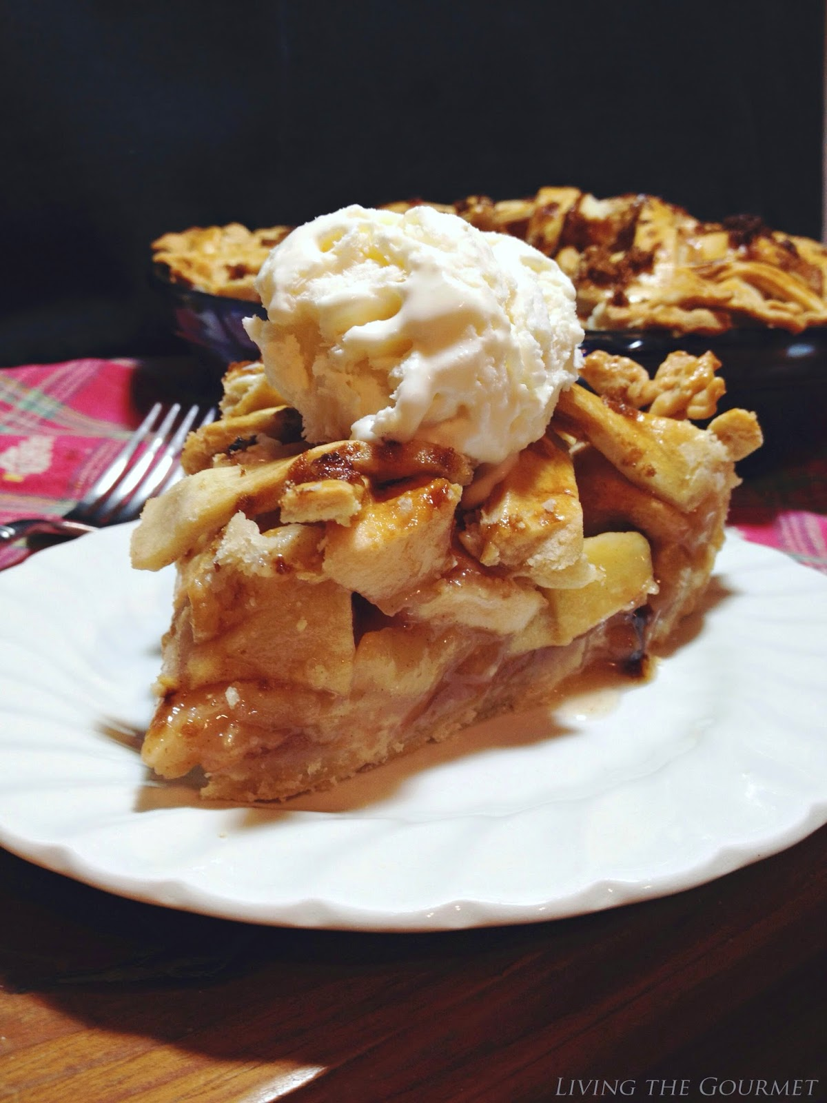 http://livingthegourmet.com/2014/12/apple-brandy-pie.html