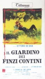 Ilclanmariapia aprile 2012 - Il giardino dei finzi contini libro ...