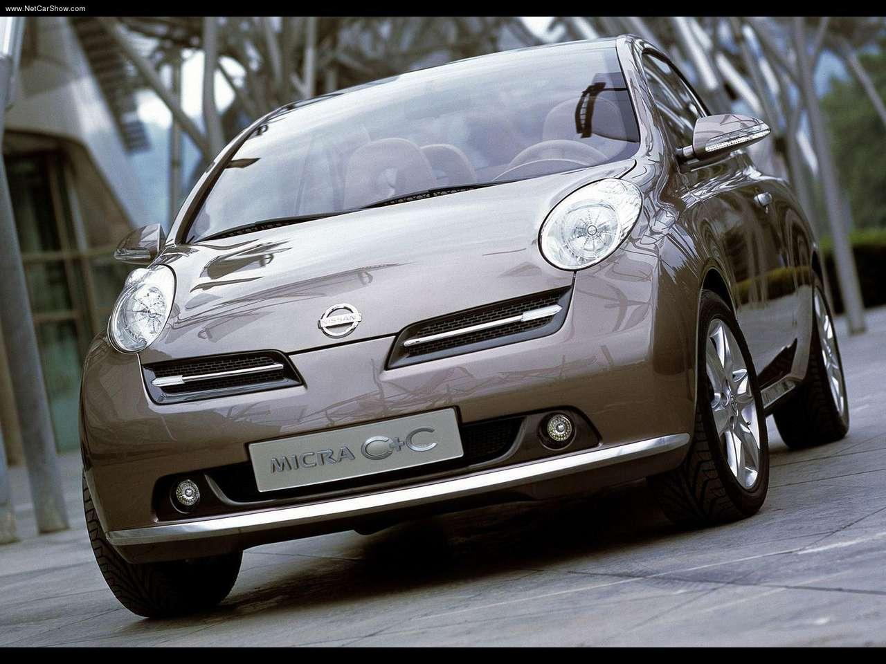 http://4.bp.blogspot.com/--cVzN5ebfkc/TYDEbYgkoFI/AAAAAAAAGIc/fjWq0L8sr54/s1600/Nissan-Micra_C%252BC_Concept_2002_1280x960_wallpaper_04.jpg