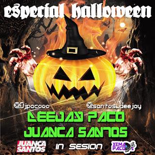 http://www.mediafire.com/download/rm3yajql944mb1k/Sesion+Especial+Halloween+2015+Deejay+Paco+Juanca+Santos.rar