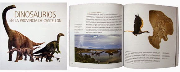 http://www.verkami.com/projects/9245-dinosaurios-en-la-provincia-de-castellon