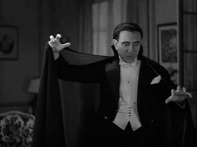 Diário dos Sonhos Lúcidos de Emerson Pawoski - Página 4 Dracula+Melford+3