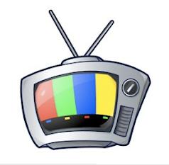Free TV Online
