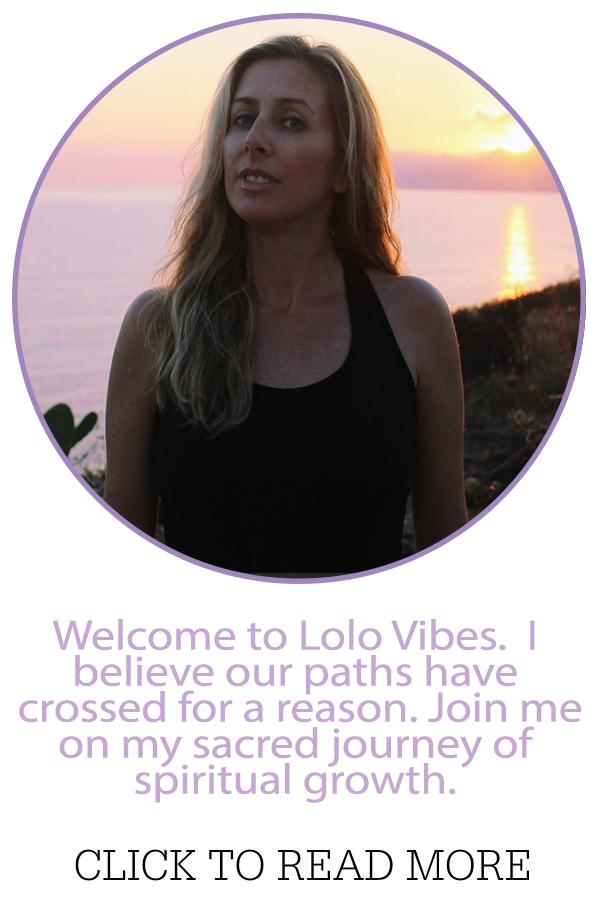 About Lora