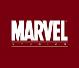 The Marvel Cinematic Universe: Phase Two Collection is Now Available for Pre-Order!
