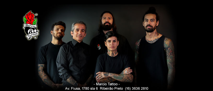 www.marciotattoo.com.br