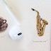 # Arte Minimalista - Pinturas de 2,25cm por Lorraine Loots
